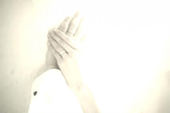 結婚指輪物語「共に歩む」