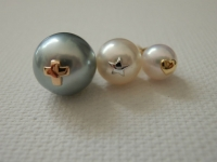 pearl ana1